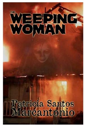weepingwomanfront_0013.jpg